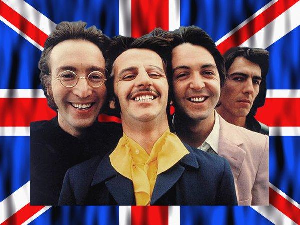 beatles_brit_flag.jpg