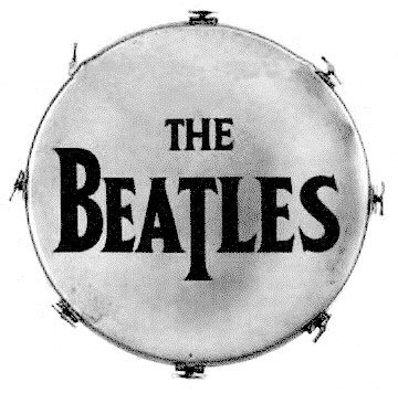 beatles_drum.jpg
