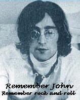 john_remember_banner.jpg
