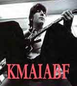 kmaiabf_banner.jpg