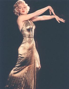 marilyn_m_gold_dress.jpg