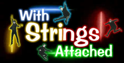 with_strings_attached_logo.jpg